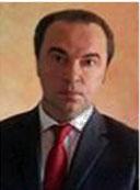 Gabriele Ferrari