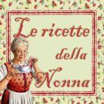 Le ricette della nonna app Android
